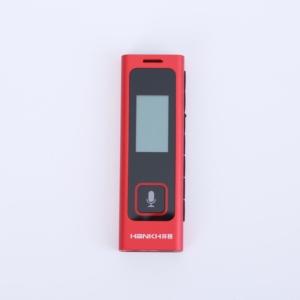mini Microphone 16gb Digital Voice Recording Pen