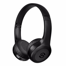 SoundPEATS Kualitas Tinggi <span class=keywords><strong>Handset</strong></span> Bluetooth Portabel <span class=keywords><strong>BT</strong></span> Headset Nirkabel Headphone