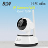 Mini Hidden SD Card P2P Wifi Camera With APP Software For Room Security