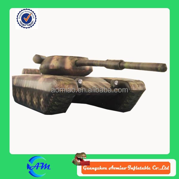inflatable military tank for sale giant inflatable tank for advertising or paintball