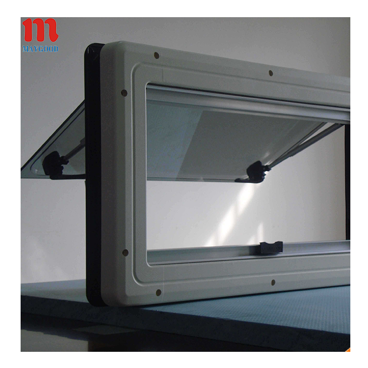 excel windows for motorhomes coolhd today
