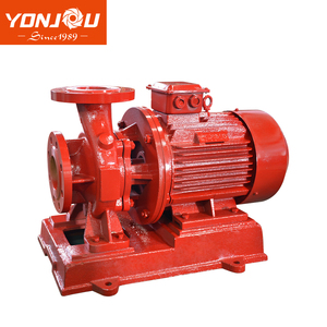 Fire Hydrant Water Pump, Fire Hydrant Water Pump Suppliers and