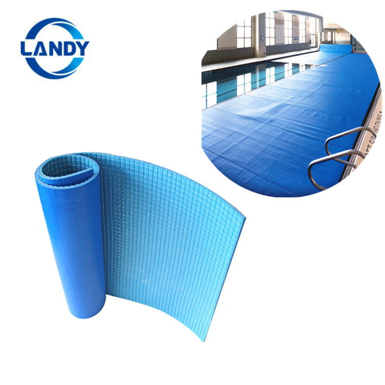 Balloon Swimming Thermal Pool Cover - Buy Pool Covers Wood,Balloon Swimming  Pool Cover,Thermal Pool Cover Product on Alibaba.com