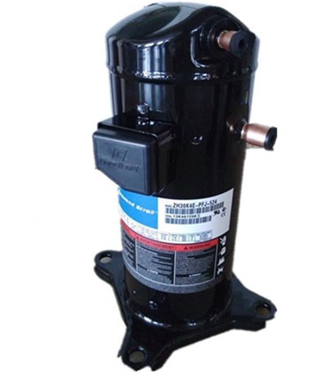 Copeland Compressor Oil R22 Refrigeration Compressor Copeland Crnq 0500 Usa  - Buy Refrigeration Compressor Copeland Crnq 0500 Usa,Copeland Compressor