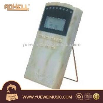 Ywtm-838 Digital Metronome Accessories