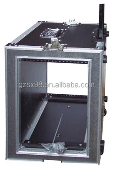 Venta al por mayor rack para equipo de sonido-Compre online los ...