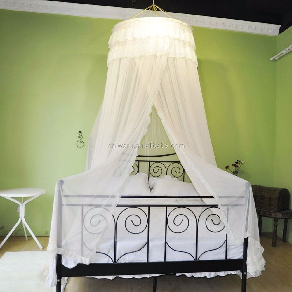 Decorative Bed Nets, Decorative Bed Nets Suppliers and ...
