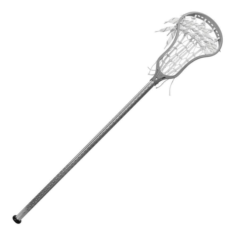 Debeer Gait Pro-Lite Lacrosse Kit