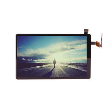 Best Quality 720*1280 7.0 Inch Ips Lcd Module Tft For Intelligent Medical Devices