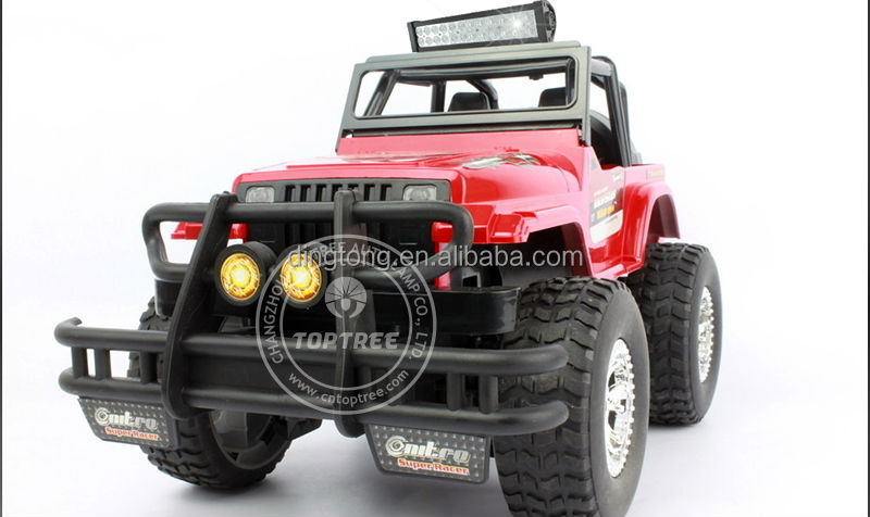 72w combo led light bar 3060 degree light bar bull bar jeep 72w combo led light bar 3060 degree light bar bull bar jeep wrangler mozeypictures Images