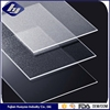 /product-detail/new-solar-glass-for-building-photovoltaic-panel-300w-60609054104.html
