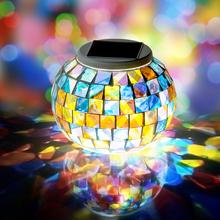 be9dd1ea34abd2 Ontdek de fabrikant Zonne-glas Lamp van hoge kwaliteit voor Zonne-glas Lamp  bij Alibaba.com