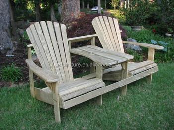 Adirondack Doppelsitzer Stühle Vintage Gartenmöbel Buy Garten