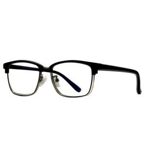 c13149a0a5 China fashion designer eyewear wholesale 🇨🇳 - Alibaba