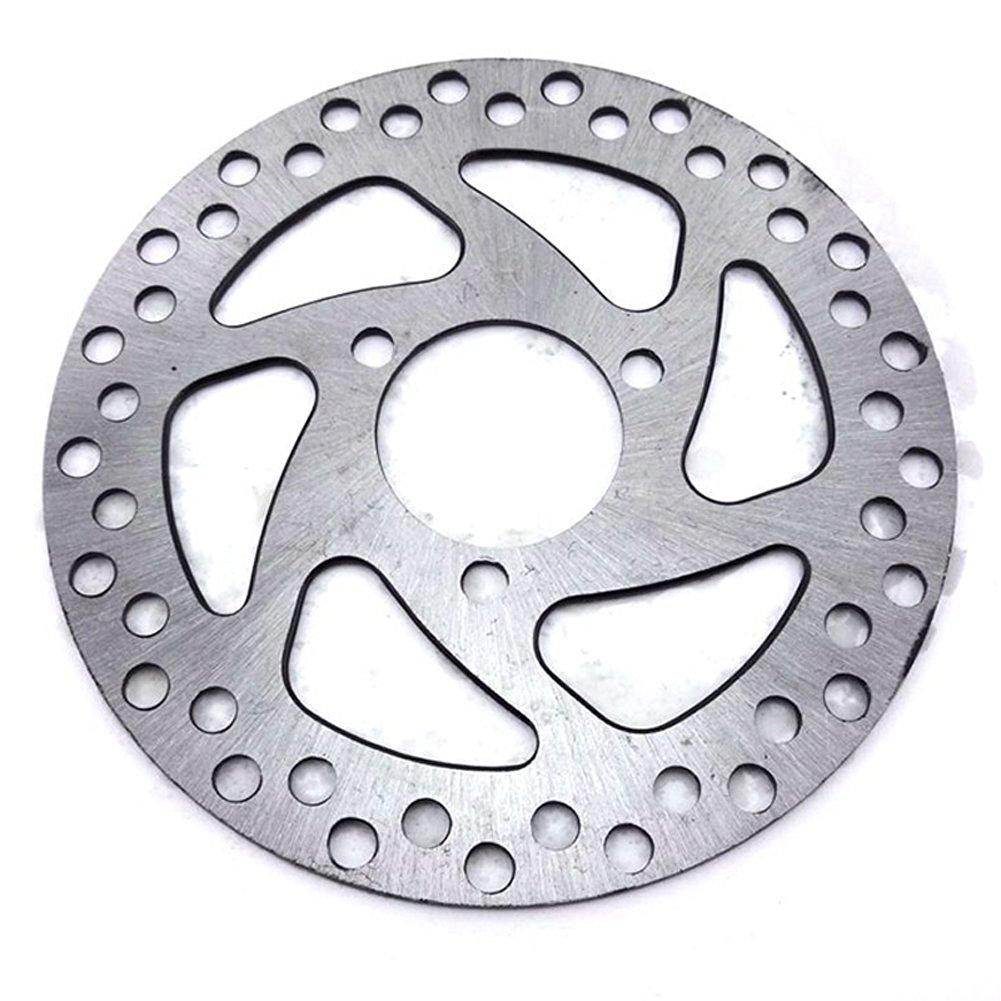 Cheap Dirt Gas Scooter Find Deals On Line At 52cc Scooterx Power Kart Go Get Quotations Tc Motor 37mm Brake Disc Rotor For 47cc 49cc Pocket Bike Mini