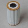 Germany Cars Oil Filter 1121840525