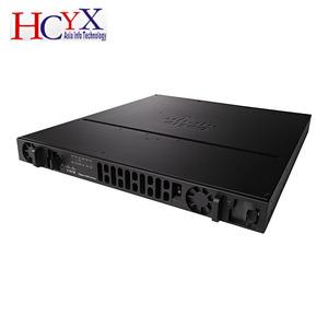 Cisco Rv345 Firmware