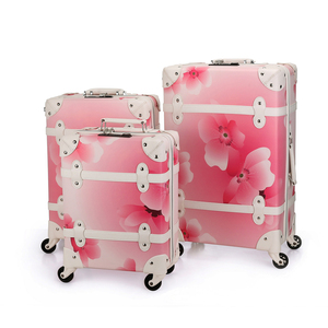 Vip Trolley Luggage Wholesale Trolley Luggage Suppliers Alibaba
