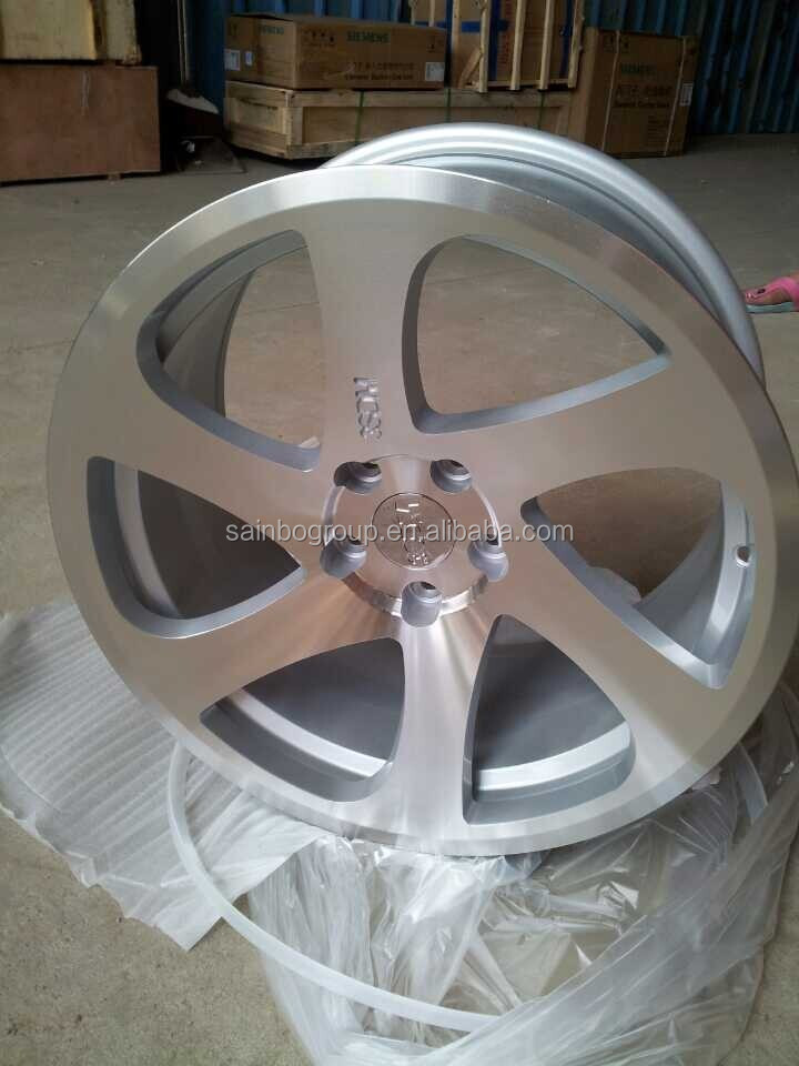 16x8 inch 3sdm wheels rims