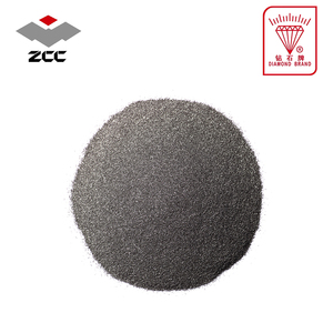 WC tungsten carbide powder