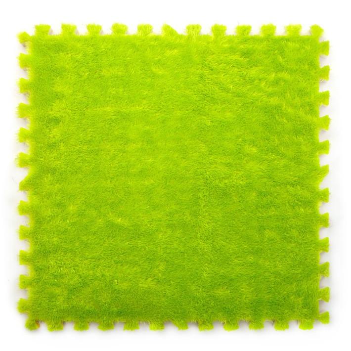 Japan Tatami Type Eva Foam Puzzle Floor Mats Non Toxic Eva