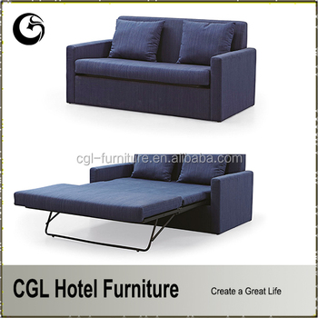 Foshan Wood Sofa Cum Bed Sofa Come Bed Design Buy Price Of Sofa