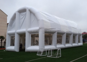 2016 New Inflatable Canopy tent outdoor indian wedding tent & 2016 New Inflatable Canopy Tent Outdoor Indian Wedding Tent - Buy ...