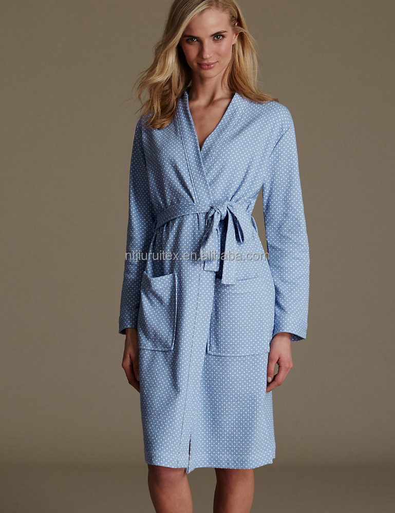 Dressing Gown Women Robe, Dressing Gown Women Robe Suppliers and ...