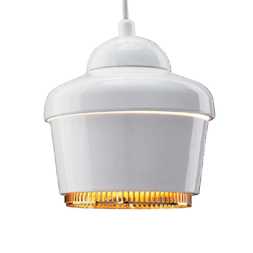 Cheap E27 Ikea Find Deals On Line At Alibabacom Voltage Ac Pendant Light Lamp Holder Socket Without Wire Ceiling Get Quotations Dia 180mm Minimalist Nordic Modern Alvar Aalto Artek A330 Lamaps Dc 220v