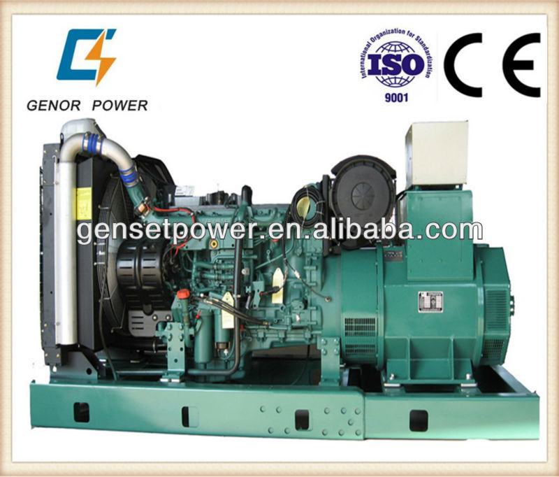 volvo penta tad1241ge generator set wholesale generator set rh alibaba com
