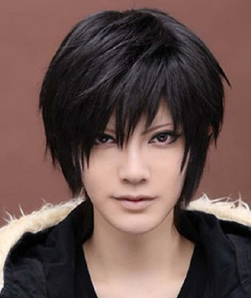 Cheap L Death Note Cosplay Find L Death Note Cosplay Deals On Line