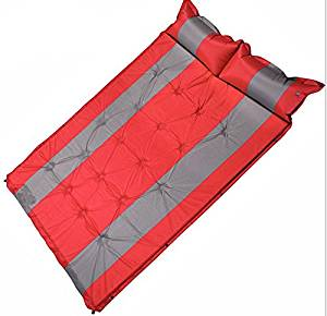 MHGAO Automatic inflatable cushions/moisture/outdoor camping/tents/double//lunch break