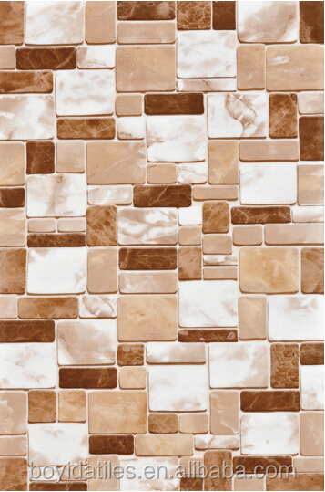 kitchen wall tiles. Jigsaw Puzzle And Kajaria Kitchen Wall Tile - Buy Tiles,Kajaria Tiles,Kitchen Product On Alibaba.com Tiles