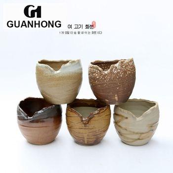 Outdoor Large Glazed Ceramic Garden Pots.   Buy Large Ceramic Flower  Pots,Glazed Pottery Pots,Large Outdoor Glazed Ceramic Pot Product On  Alibaba.com