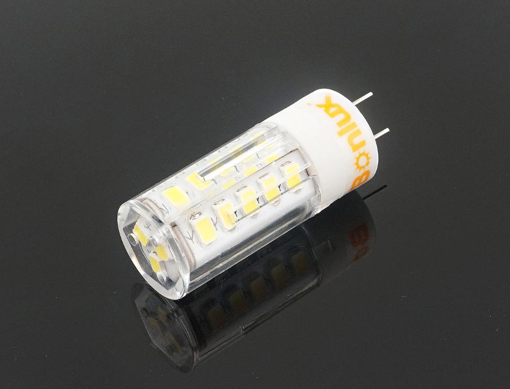 4w led bulb light 110v 220v led light lamp 360 degree beam angle bulb with 25w 35w. Black Bedroom Furniture Sets. Home Design Ideas