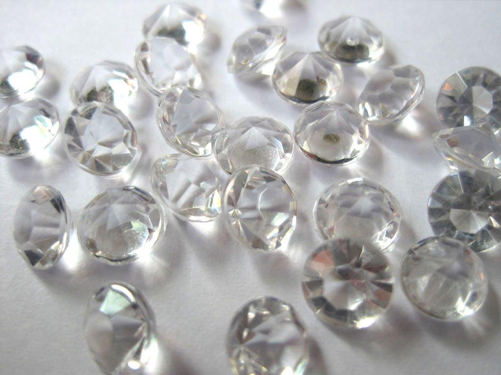 Cheap Wedding Diamond Decorations Find Wedding Diamond Decorations