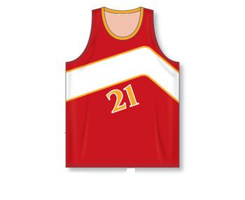 580b5012a157 Good Quality Basketball Jersey Reversible Mesh Dri Fit Basketball Jersey  2017 Latest Design Custom Basketball Uniform