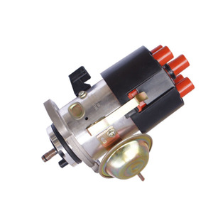 ignition/distributor engine speed sensor vw