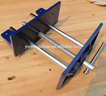 Heavy Duty 10 Woodworking Table Clamp Multi Purpose Bench Vice