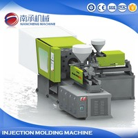 Factory Price CE Standard Plastic Injection Molded as Verified Firm
