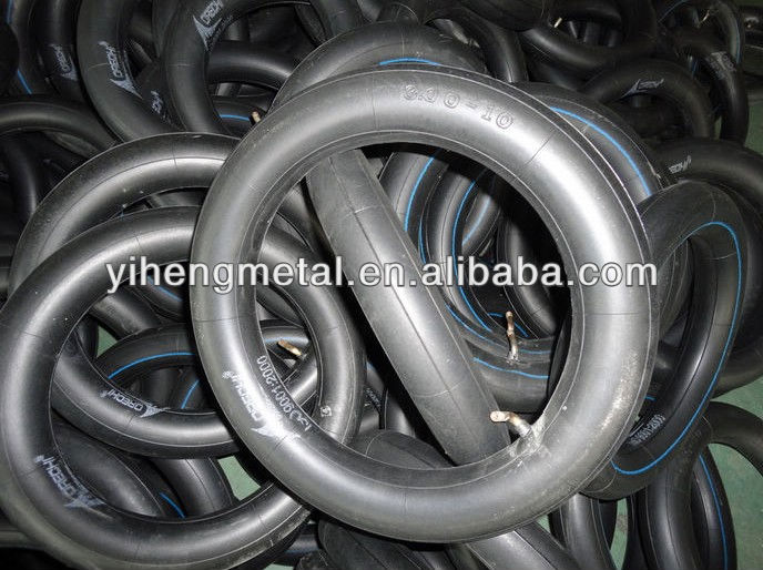 Motorcycle Inner Tube/motorcycle tire/all size