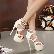 095c6474685d Women Stylish Sandals 2016