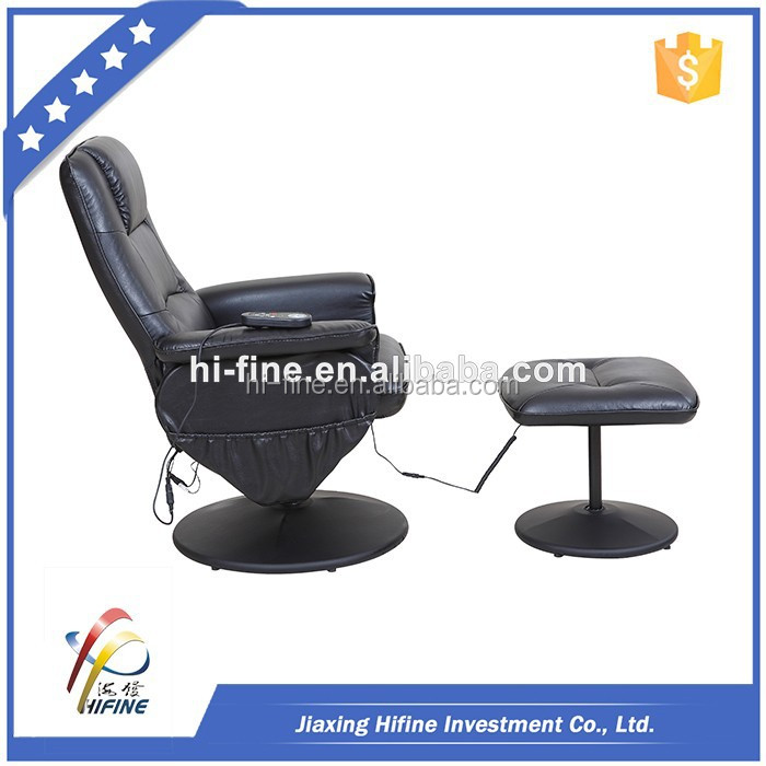 Electric Leather Recliner Chairs Electric Leather Recliner Chairs Suppliers and Manufacturers at Alibaba.com  sc 1 st  Alibaba & Electric Leather Recliner Chairs Electric Leather Recliner Chairs ... islam-shia.org