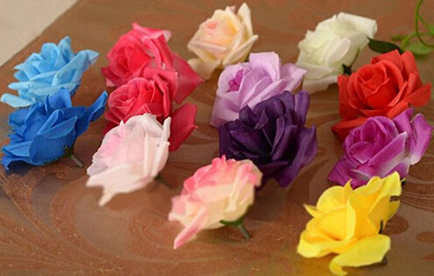 Cheap How To Make Cloth Flowers At Home Find How To Make Cloth
