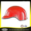 Dot approved Red ABS womens half motocycle helmet
