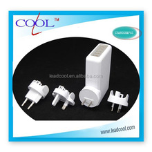 china supplier 7A handy power charger for iphone