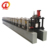 Round and Rectangle Steel Downspout Roll Forming Machine rain gutter roll forming machine