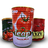 organic ketchup in bulk canning tomato puree tomato based sauces
