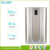 Air Producer Negative Ion Ionic Filter PM2.5 Air Purifier