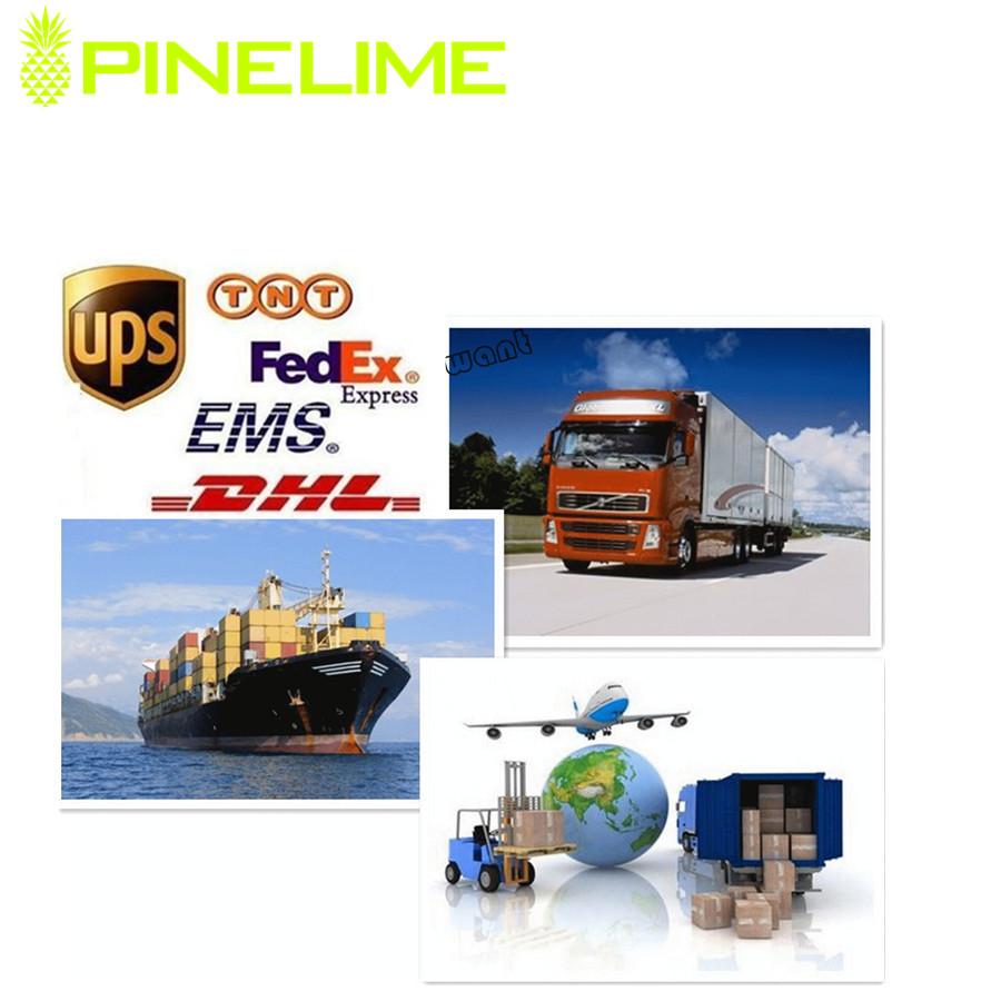 PINELIME Remanufacture inktcartridge 63XL Voor Deskjet 1112 2132 4650 4652 Printer